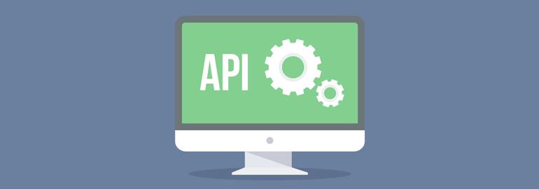 Обложка: Как создать хороший API