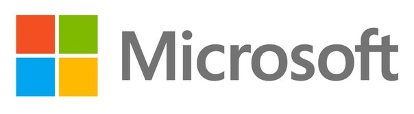 Обложка: Знакомимся с веб-стандартами: видеоруководство по работе с аудио от Microsoft