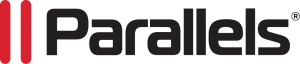 1_parallels_logo_cmyk
