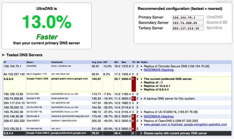 screenshot-1.3-table