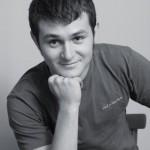 Антон Плешивцев