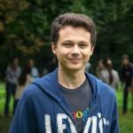 Алексей Михайлишин