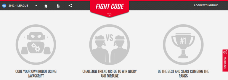 fightcode