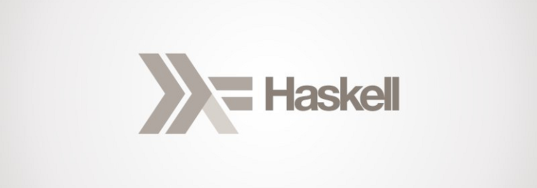 Обложка: Как начать писать на Haskell: опыт Python-программиста