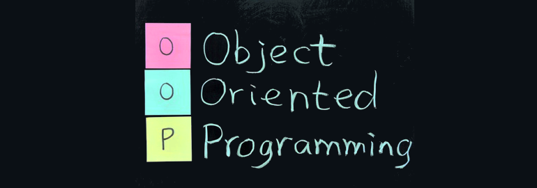 Обложка: Чем отличаются наследование и композиция в Java