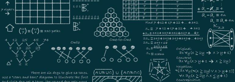 Обложка: Курс «Введение в алгоритмы»