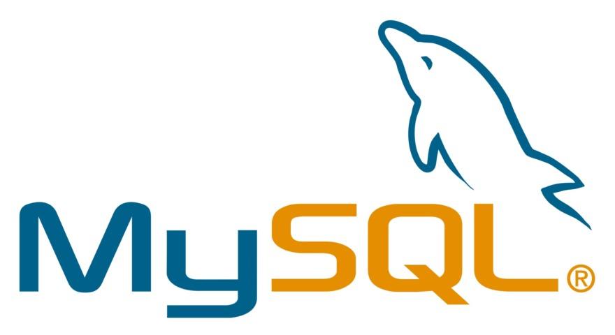Обложка: Курс «Изучение программирования. SQL»