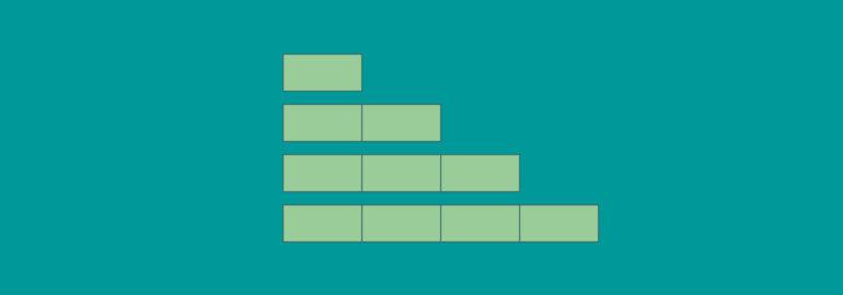 Обложка: Алгоритмы и структуры данных для начинающих: динамический массив