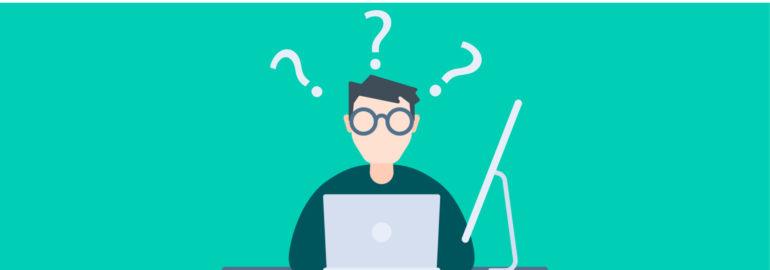 Обложка: Я изучаю <tt>%language_name%</tt>. Что мне написать?