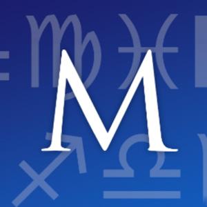задачи по программированию MindCipher