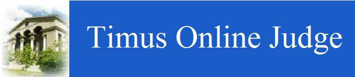 задачи по программированию Timus Online Judge