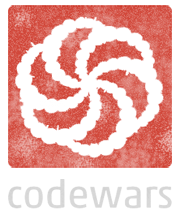задачи по программированию Codewars