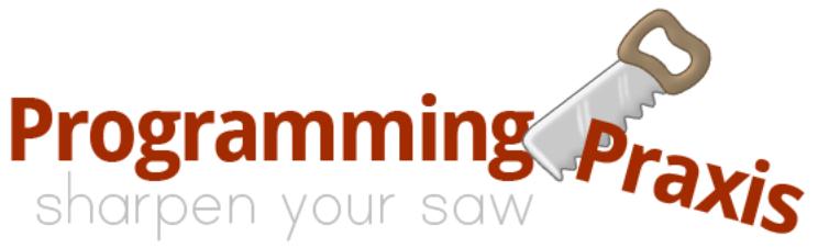 задачи по программированию Programming Praxis