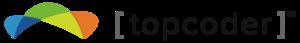 задачи по программированию TopCoder