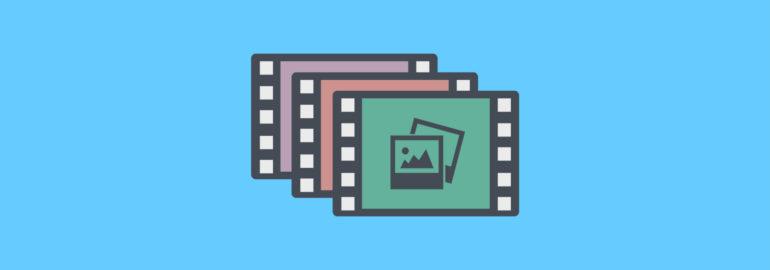 Обложка: Как оживить свой сайт: 5 инструментов для анимации в современном WEB