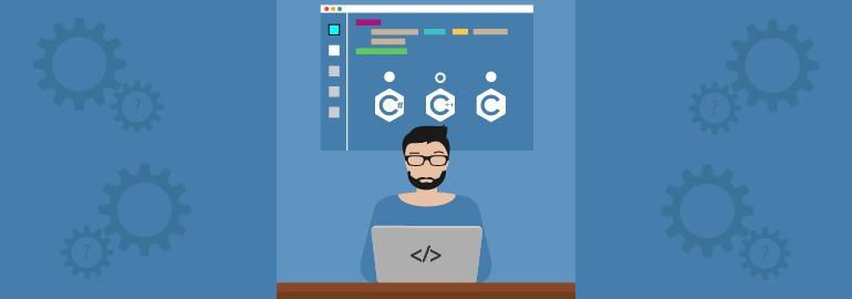Обложка: Викторина «Hello World» — угадай язык программирования