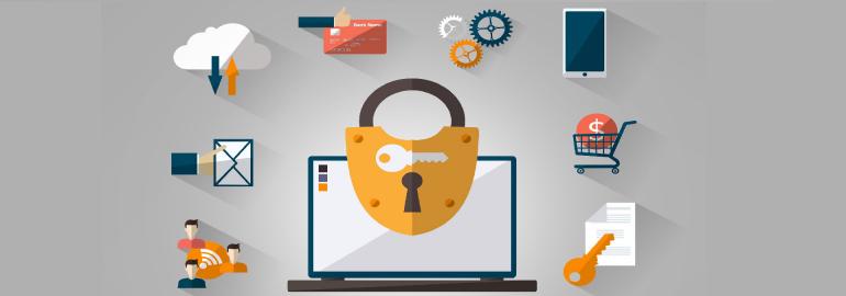Обложка: Материалы по криптографии