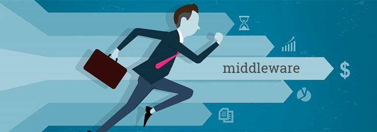 Обложка: Ускоряем разработку middleware