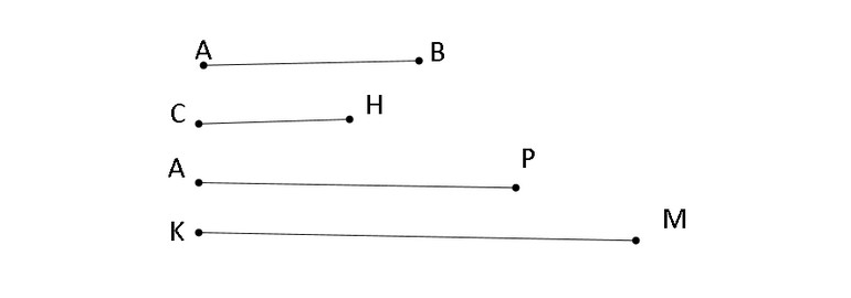 Обложка: Посчитайте количество вложенных друг в друга отрезков