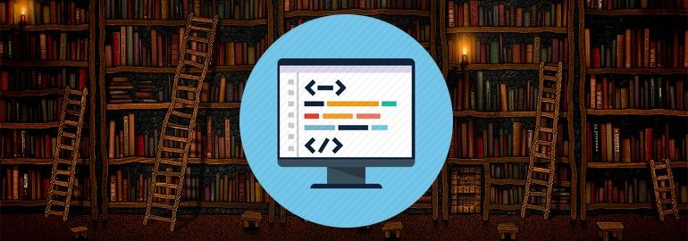Обложка: Вёрстка и дизайн: подборка книг для начинающих веб-разработчиков
