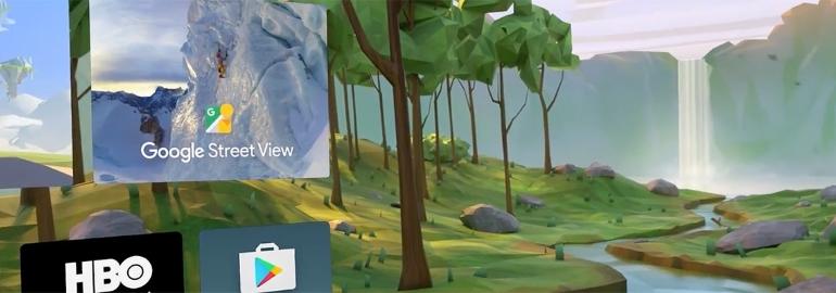 Обложка: Настоящая виртуальная реальность на веб-сайтах: живые примеры и обзор инструментов разработки
