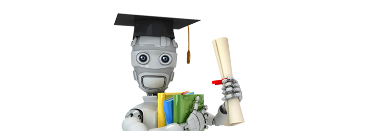 Обложка: Подборка материалов для изучения машинного обучения