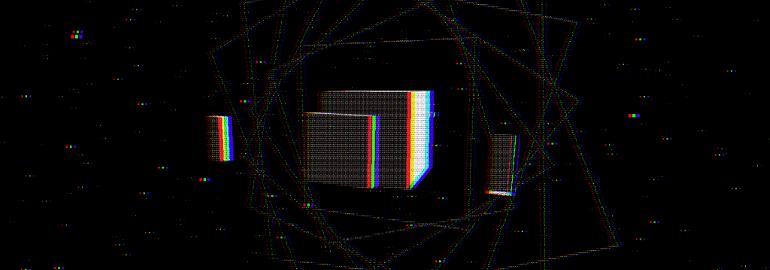 Обложка: Веб-эксперименты: подборка невообразимых ссылок №2