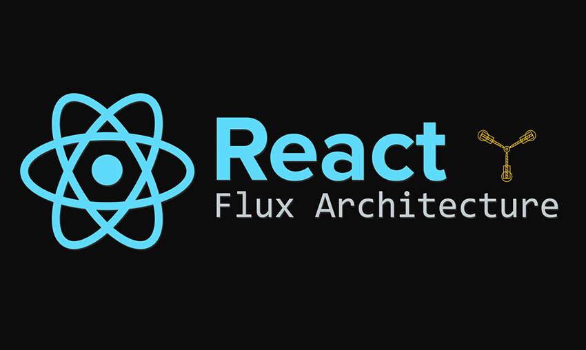 react_flux_series_banner