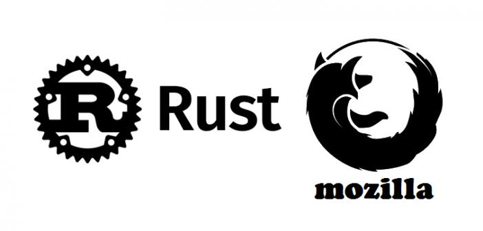 rust-icon-702x336