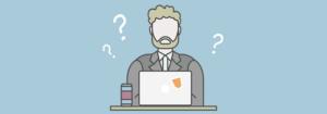 Обложка: Как хорошо вы разбираетесь в программистах: узнайте, насколько вы имеете право называть себя айтишником