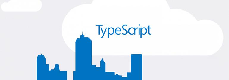 Обложка: Как выучить TypeScript за 2 дня и почему стоит начать прямо сейчас: опыт автора Tproger