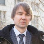 Руслан Лихобаба