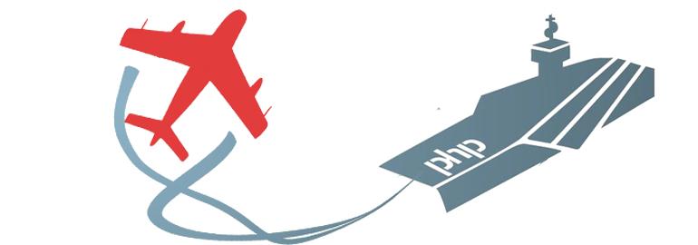 Обложка: Что нужно знать PHP разработчику в 2016 году, чтобы устроиться на работу: подробный список без лишней «воды»