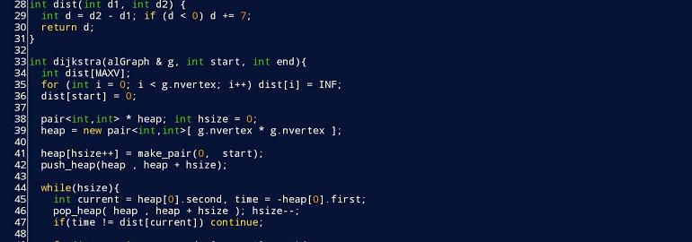 Обложка: Перегрузка операторов в C++. Способы применения