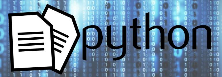 Обложка: 18 полезных библиотек для анализа данных в Python