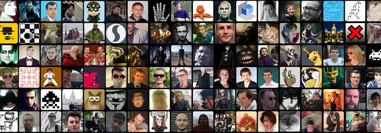Обложка: История проекта Stack Overflow — экспертные ответы на ваши вопросы