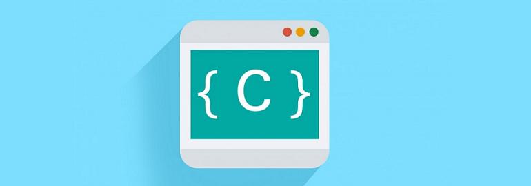 Обложка: Советы по языку программирования Си: 10 полезных приемов