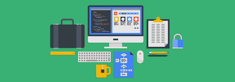 Обложка: Как улучшить интерфейс: советы не только для дизайнеров. Часть 2. Чекбоксы и выпадающие списки