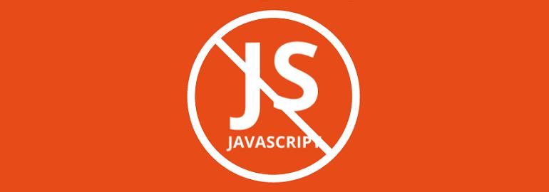 Обложка: 5 занимательных проектов, реализованных на CSS без использования JavaScript