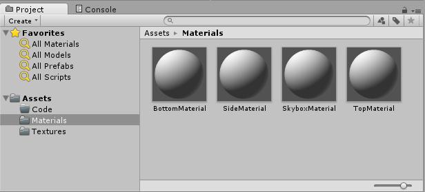 10_materials