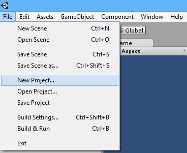 2_file_newproj