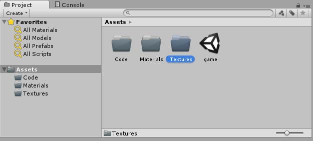 7_folders