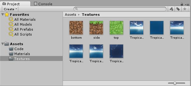 8_textures