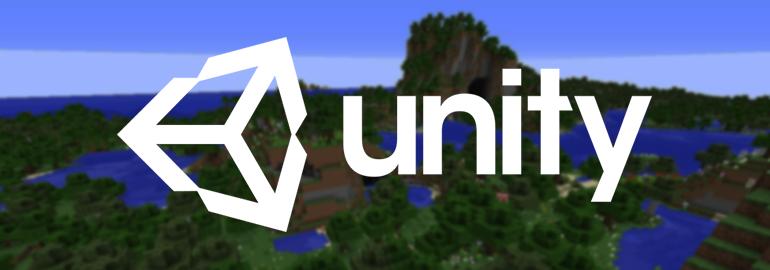 Обложка: Создание Minecraft на Unity3D. Часть вторая. Генерация мира