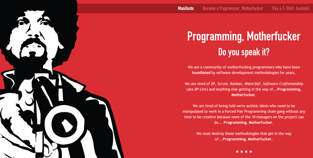 programmingmotherfucker-e1410189488517
