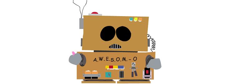 Обложка: Лучшие проекты, в которых стоит поучаствовать, чтобы примкнуть к Open Source движению и развить свои навыки. Часть четвертая. Python