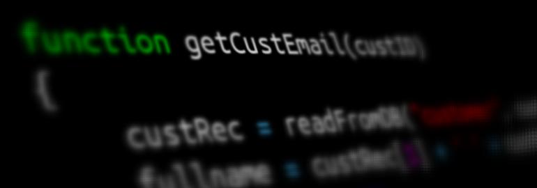 Неподдерживаемый код: как создавать и зачем он нужен