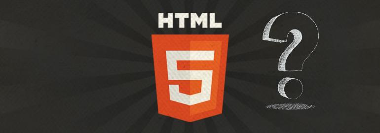 Обложка: Почему вам пригодятся знания HTML и CSS, даже если вы думаете, что это не так