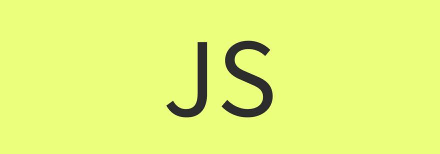 Обложка: 11 полезных приёмов в JavaScript