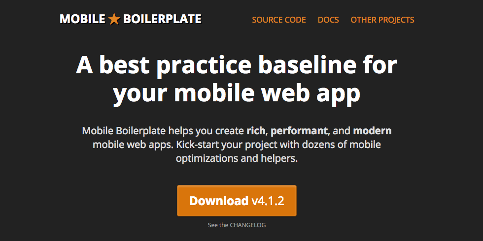 инструменты веб-разработчика